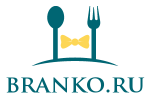 Branko.ru